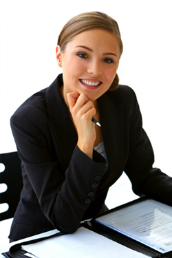 61800313_1279734839_business_woman