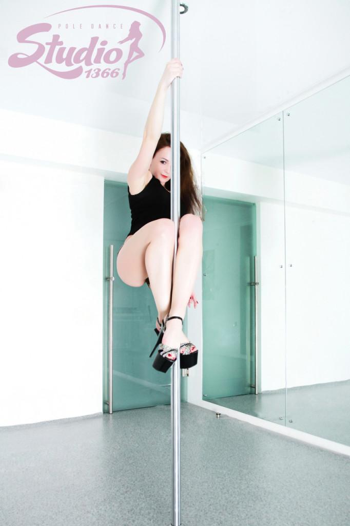 shestovaya-akrobatika-verxnij-yarus