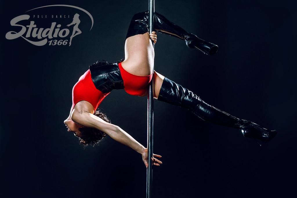 poledance-tancevalnaya-akrobatika-na-pilone