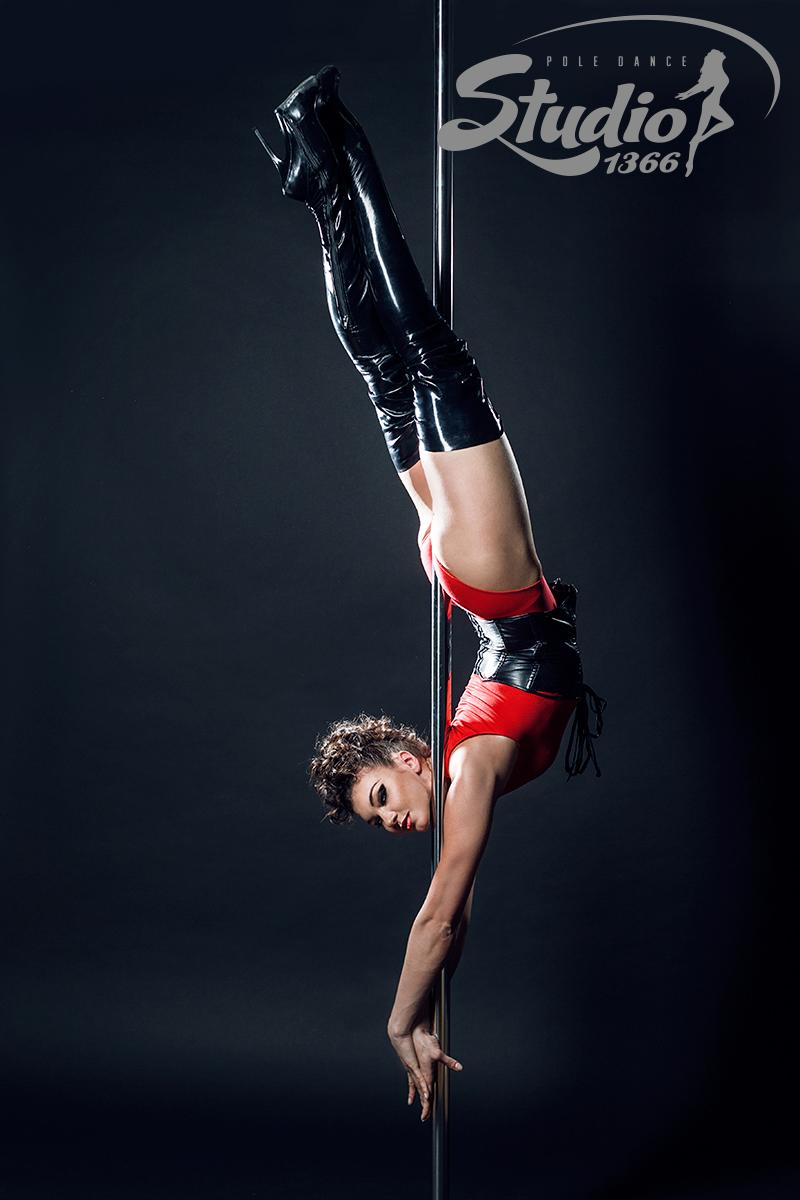 shestovaya-akrobatika-sredniy-yarus