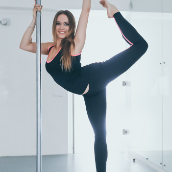 Занятия стретчингом и правильное питание в чем связь