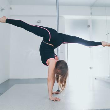 Занятия стретчингом сколько, как и когда