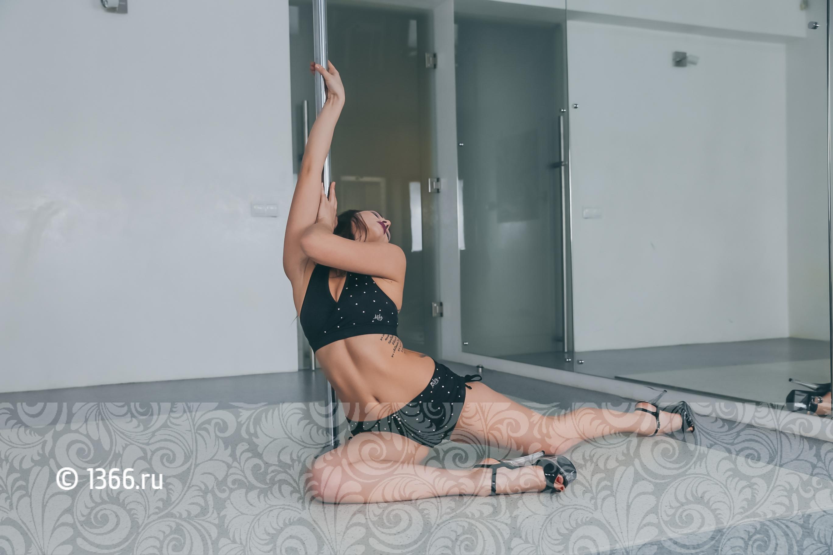 Эротичный танец уроки 11 фотография