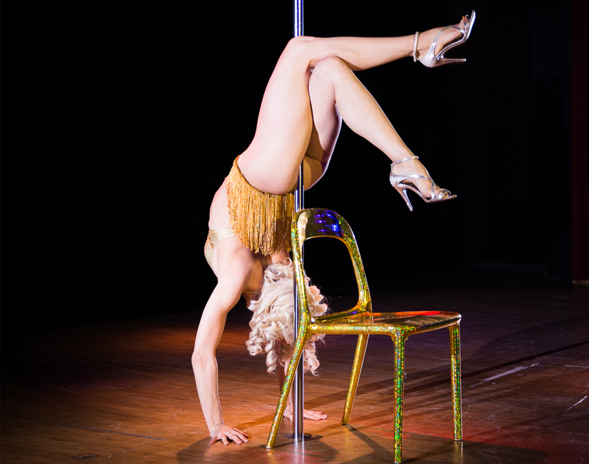 chair-dance_poledance-2