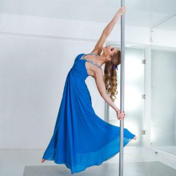 pole-dance-москва1
