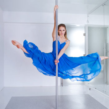pole-dance-москва14