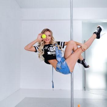 pole-dance-москва3