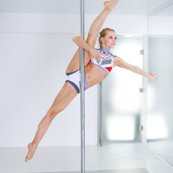 pole-dance-москва7