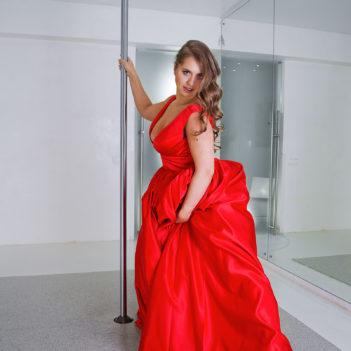 pole-dance-москва8