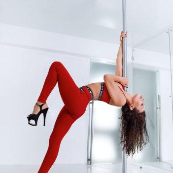 pole-dance-москва9
