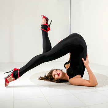 studija-tanca-na-pilone