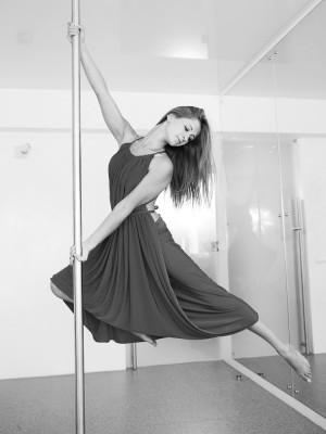 tancy-na-sheste-pilon