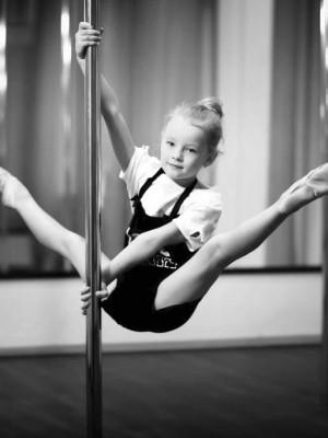 Baby-Sport-Pole-1024x682