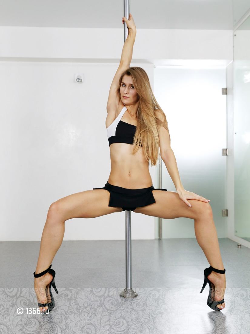 Смотреть красивый танец стриптиза 21 фотография