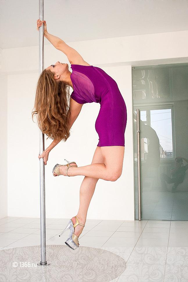 pole dance Москва, помогает ли стриппластика похудеть