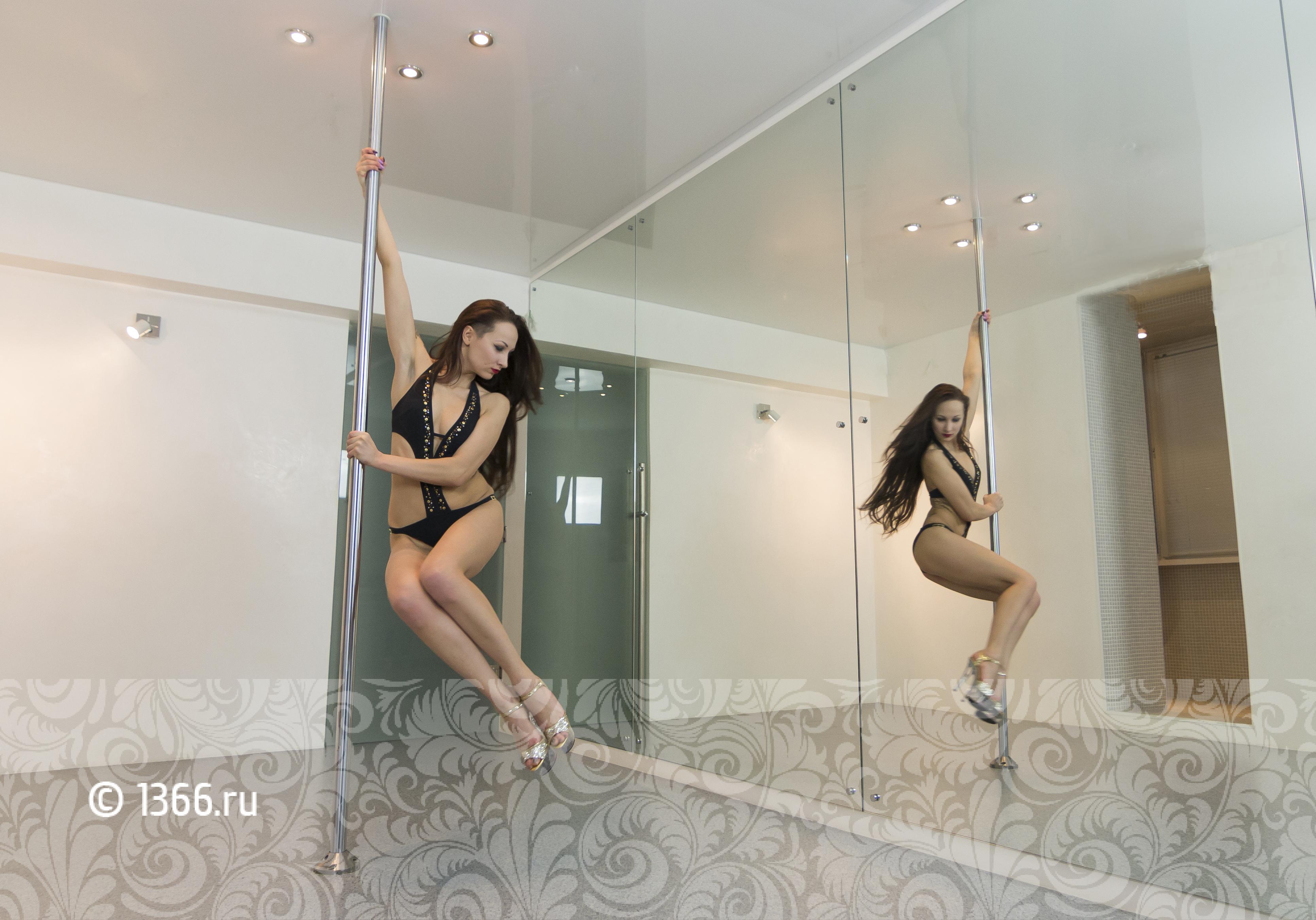 pole dance Москва, pole dance школа