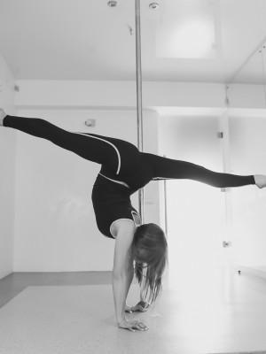 студия стретчинга Москва